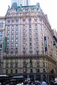 100 Hotel53 FileRadisson Hotel 53 West 32nd Street Formerly Martinique