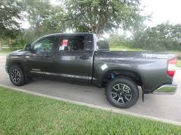 2019 New Toyota Tundra SR5 CrewMax 5.5' Bed 5.7L At Central Florida ... Your New Used Chevy Dealer In Clearwater Online Specials Kelley Buick Gmc Bartow Lakeland Tampa Orlando And Near Me Miami Fl Autonation Chevrolet Coral Gables 2019 Toyota Tundra Sr5 Crewmax 55 Bed 57l At Central Florida Vann Gannaway Serving Leesburg Lake County Are Fiberglass Truck Caps Cap World Apex Universal Steel Pickup Rack Discount Ramps Topperking Tampas Source For Truck Toppers Accsories Accsories Utv Implements Battle Armor Designs Ford Cars Of Clermont Car Models 20