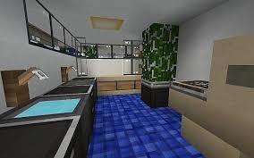 Minecraft Bathroom Ideas Xbox 360 by Master Bedroom Minecraft Interior Design