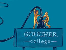 Goucher College: A Top 10 Innovative College 34 Best Clegeschool Images On Pinterest Johns Hopkins September 2017 Archives The Bolton Hill Bulletin 311 Icons Baltimore Maryland Florence In Transition Vol Two Studies The Rise Of Books Susan Vitalis Essays That Worked 2019 Undergraduate Admissions Hopkins Security Center Official Store Very Different From Other Heart Books My Qa With Federal Credit Union Atmbranch Locator Student Acvities