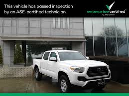 100 Value Of Truck Enterprise Car Sales Certified Used Cars S SUVs For Sale