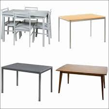 table cuisine pas cher table cuisine pas cher nouveau images ensemble table cuisine free