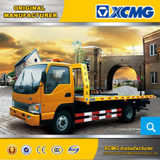 China XCMG 3t 4t Flatbed Wrecker Towing Truck Road Wrecker - China ... Africa 3ton Rescue Flatbed Tow Truck Isuzu For Sale Httpwww Ford F650 Tow Truck Best Image Kusaboshicom Mtl Flatbed Addonoiv Wipers Liveries Template Intertional 4700 With Chevron Rollback Youtube Del Equipment Body Up Fitting Nrc Industries 2007 Intertional Century Rollback Tow Truck For Sale Home Silver State Towing Gallery Rjb 2016 Century Walkaround Wrecker Trucks For Sale 93 Listings Page 1 Of 4 Dofeng 4ton One Two China Manufacturer Pics How Trucks Would Run Out Business Without