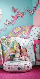 Jasmine Quilt Collection Cute For Your Baby Girl Bedroom