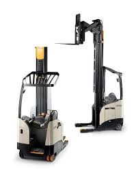 Crown RM 6000 Reach Truck Brochure Raymond Swing Reach Turret Truck Model 960csr30t Sn 960 Greg Rask Infolink User Support Crown Equipment Cporation Trucks Lift Crowns Wning Tsp 6000 Order Picker Wwwc Flickr Archives Watts News Pallet Jack Forklft Dealer New Used Forklift With Auto Positioning Opetorassist Technology 201705 2012 Electric Drexel Slt35ac Man Down Fl1180 Rr522545 24000 Warehouselift More Than Meets The Eye Rr 5700 Attains Narrow Aisle Tsp