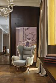 BUTTERFLY ARMCHAIR - Armchairs From Promemoria   Architonic Cotton Armchair In Putty Butterfly Maisons Du Monde Aa Armchair Cloth Black Structure Frame Butterfly Strawberry Canvas Aanew Design Chair Brown Kare Design Fniture Pinterest Arne Jacobsen 3107 Fritz Hansen Danish Design 5 Leather Chairs That Your Home Needs Gaucho Vanilla Furnishing Chromed Natural Leather Hardoy Covers By Delrosario Hallway Next To Stairwell The Marly House By Karawitz Hallways Sofa Appealing Antique 34jpg