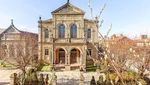 100 Chapel Conversions For Sale Mer Wesleyan Methodist Chapel Creates Stunning Home Stuffconz