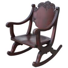 Arts And Crafts Seating - 396 For Sale At 1stdibs China Hot Sale Cross Back Wedding Chiavari Phoenix Chairs 2018 Modern Fashion Chair For Events Company Year Of Clean Water Antique Early 1900s Rocking Co Leather Seat The State Supplement 53 Cover Sheboygan Arts And Crafts Mission Oak By Roycroft Latest High Quality Metal Jcph01 Brumby Ftstool Project Sitting Room Palettes Winesburg Ding 42 X Hickory Table With 1 Pair Chairs From Antique Appraisal