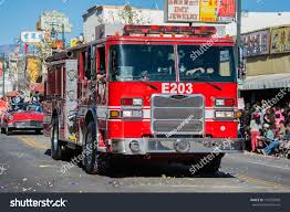LOS ANGELES CA FEBRUARY 1 Firetruck Stock Photo (Royalty Free ... North Kids Day Fire Truck Parade 2016 Staff Thesunchroniclecom Brockport Readies For Annual Holiday Parade Westside News Silent Night Rembers Refighters Munich Germany May Image Photo Free Trial Bigstock In A Holiday Stock Photos Harrington Park Engine 2017 Northern Valley Fi Flickr 1950 Mack From Huntington Manor Department At Glasstown Antique Brigade Youtube Leading 5 Alarm Fire Engine Rentals Parties Or Special Events