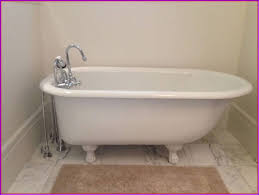 bathtub reglazing pros and cons 100 images amazing and also