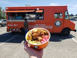 100 Korean Bbq Food Truck Seoul Bowl Co On Twitter Thank You To Everybody Who Came Out And