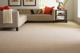 carpet design glamorous home depot carpet installation estimate