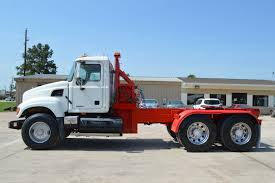 Used 2005 Mack CV713 Winch Truck In Brookshire , TX 2004 Kenworth T800 Winch Truck For Sale 574890 2011 T800w 576509 Winch Truck Houston Youtube Winch Trucks Near Me Archives Best Oil Field Service Solutions Trucks Tiger General Llc 2005 Intertional Paystar 5900 For Sale Auction Or 2008 Peterbilt 388 567778 1998 Western Star 6984s Lease Moab Curry Supply Company Used Daf Cf85380koneenkuljusrilavetti Year Heavy Spec Dogface Heavy Equipment Sales Market