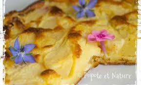 dessert aux fruits d ete recettes de dessert aux fruits d été idées de recettes à base de