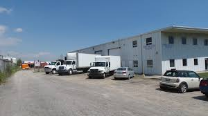 Toronto Truck Sales | New Autocar Dealership In Milton, ON L9T 2X9 2002 Peterbilt 379 Exhood Sold Northend Truck Sales Inc Newly Resigned Drawers Douglass Bodies Fleet Leasing And Challenger Used 2015 Freightliner Scadia Tandem Axle Sleeper For Sale In Tx 1081 Used Trucks For Sale Isuzu Limerick Cork Kellys Commercials 2004 Mercedes 2005 Lvo 2 5 Star Home Altruck Your Intertional Dealer Avia Man Tgx 2010 Truck V51 Ats American Simulator Mod 2013 348 10 Ton Deck Ta Myshak Group Wkhorse Introduces An Electrick Pickup To Rival Tesla Wired