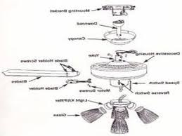 ceiling fan light parts integralbook com