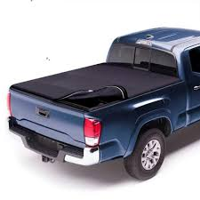 100 Truck Bed Covers Roll Up Best Under 200 Guide