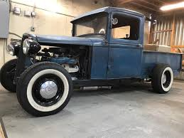 1932 Ford Rat Rod For Sale | ClassicCars.com | CC-935581 Is This 47 Chevrolet A Rat Rod Or Sports Car Ford Model Sedan For Sale Truck Body 1952 I Had Sale In 2014 And Sold Miss This 1947 Pickup Is Half Racecar 1969 Gmc Truckrat Rod 1948 Chevrolet Pickup 3100 A True Custom Classic Hot Rod Rat F1 F100 Patina Hot Shop V8 5 Overthetop Ebay Rides August 2015 Edition Drivgline Fire Chopped Street Lead Sled 1929 Ford Pick Up Convertible Truck The Type Of Restomod Heaven Diesel Power Magazine
