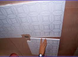 47 cheap ceiling tiles cheap drop ceiling tiles 2x2 tiles home