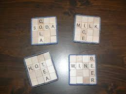 Scrabble Tile Values Wiki by 80 Best Scrabble Your Turn Images On Pinterest Rings Scrabble