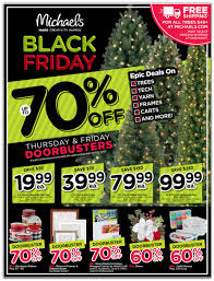 Michaels Black Friday 2019 Ad, Deals And Sales Pay 10 For The Disney Frozen 2 Gingerbread Kit At Michaels The Best Promo Codes Coupons Discounts For 2019 All Stores With Text Musings From Button Box Copic Coupon Code Camp Creativity Coupon 40 Percent Off Deals On Sams Club Membership Download Print Home Depot Codes June 2018 Hertz Upgrade How To Save Money Cyber Week Store Sales Sale Info Macys Target Michaels Crafts Wcco Ding Out Deals Ca Freebies Assmualaikum Cute