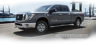 2018 Nissan TITAN XD Accessories | Nissan USA Nv Cargo Van Performance V6 V8 Engines Nissan Usa 2018 Titan Reviews And Rating Motortrend 2019 New Gmc Canyon Crew Cab Long Box 4wheel Drive Slt 4d 2017 Titan Pro 4x Project Truck Youtube Difference Xd Fullsize Pickup With Engine Rivian R1t The Worlds First Offroad Electric Cheap Jeep Military Find Deals On Line At Amazoncom Meguiars G7516 Endurance Tire Gel 16 Oz Premium Debuts Pro4x Frederick Blog Ford Ranger Will Offer Yakima Accsories Motor Trend