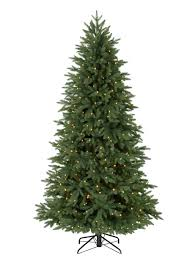 Home Depot Pre Lit Christmas Trees by Home Depot Christmas Trees Artificial Pre Lit Gardens And
