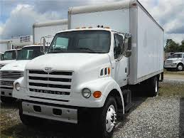 1999 STERLING L7500, Tuscaloosa AL - 117913220 ... Tuscaloosa Al Used Trucks For Sale Less Than 6000 Dollars Autocom 1997 Intertional 4700 Sale In By Dealer West Alabama Whosale New Cars Sales 4900 Price 6500 Year 2006 Moffett M50 120146006 Equipmenttradercom 7600 2007 Hanna Steel Chevrolet For Near Hoover Commercial Work Cottondale 2008 Intertional Durastar 4300 122633196 Toyota Tacoma Owner 35487