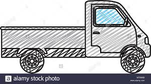 Doodle Truck Transport Vehicle Delivery Service Stock Vector Art ... Doodle Truck Iphone App Review Youtube Vehicle Service Delivery Transport Vector Illustration Tractor With A Farm And Trees Fence Rooster Stock Art More Images Of Backgrounds 487512900 Truck Doodle Drawing Hchjjl 82428922 Airport Stair Helicopter Fun Iosandroid Tablet Hd Gameplay 317757446 Shutterstock Stock Vector Travel 50647601