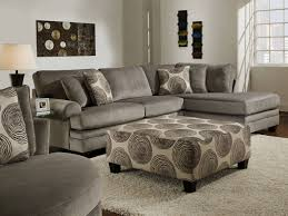 Formal Living Room Furniture Layout by Inspirational Small Living Room Layouts U2013 Maisonmiel
