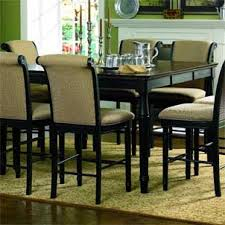 Worthy American Furniture Warehouse J24 About Remodel Perfect Home