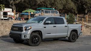 The 2017 Toyota Tundra TRD Pro Is The Best Version Of An Honest Old ... Portland Oregon Trucksim Browse The Latest Snapshot How About Some Pics Of 7391 Crew Cabs Page 146 The 1947 Bigass Sandwiches Has Stuffed Its Last Hoagie Eater Most Underrated Cheap Truck Right Now A Firstgen Toyota Tundra 2019 Ram 1500 Is Youll Want To Live In High Bay Led Lights From Big Ass Light Stay Brighter Longer And Use 10 Great Muscle Trucks Suvs That Cant Be Caged Auto Dealerships Fans Australia Stupidbike Quads Motos Ass 2018 Sr5 Review An Affordable Wkhorse Frozen