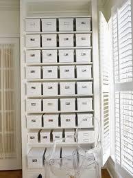 Over The Door Bathroom Organizer Walmart by Walmart Shoe Organizer Over Door Home Design Ideas