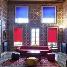chambre bleue tunis hotel belvedere fourati reviews tripexpert