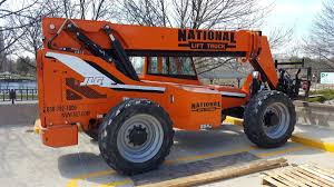 Bruce DeFord (@brudef) | Twitter National Lift Truck Inc Forklift Rental And Sales Images Proview 2013 Versalift 4060 For Sale In Franklin Park Illinois Buenos Das Beneficios De Rentar Service Unicarriers Americas Hosts Dealer Conference On Twitter When Youve Got A Sunny Outlook 2015 Nissan Mj1f4a40lv Memphis Tennessee Jungheinrich Continues Commitment To Promoting Fork Lift Safety Bruce Deford Brudef Rotary Press Release Archive 2014 Nla Haul For Hire Specialized Hauling Toyota 7fgcu35 Tv Youtube