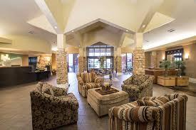 Machine Shed Woodbury Mn Hours by Holiday Inn Hotel U0026 Suites St Paul Ne Lake Elmo 2017 Room