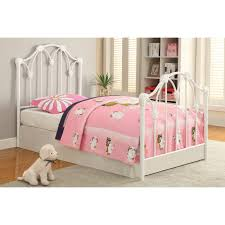 Wrought Iron Headboards King Size Beds by Bedrooms Chic Wrought Iron Headboard For Cool Bedroom Decoration