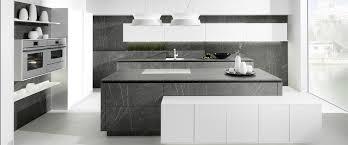 ihr küchenstudio aus berlin schöneberg highlight küchen
