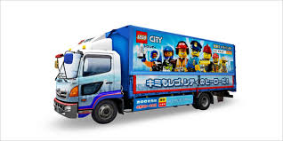 LEGO ® City Truck Caravan - LEGO ® City To Your City! ! ~ | Roppongi ... Buy Lego City 4202 Ming Truck In Cheap Price On Alibacom Info Harga Lego 60146 Stunt Baru Temukan Oktober 2018 Its Not Lepin 02036 Building Set Review Ideas Product Ideas City Front Loader Garbage Fix That Ebook By Michael Anthony Steele Monster 60055 Ebay Arctic Scout 60194 Target Cwjoost Expedition Big W Custombricksde Custom Modell Moc Thw Fahrzeug 3221 Truck Lego City Re