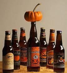 Elysian Pumpkin Beer Festival 2017 Promo Code by 125 Best Craft Beer Images On Pinterest Beer Beautiful And Bottle