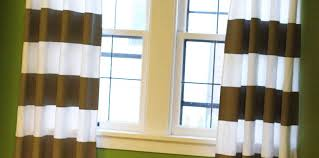 curtains taupe color beautiful yellow and red curtains blue