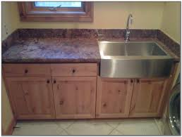Utility Sink Pump Home Depot by Ove Utility Sink Cabinet Sink And Faucets Home Decorating