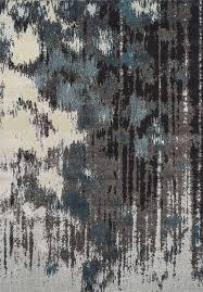 dalyn modern greys mg81 teal area rug modern area rugs