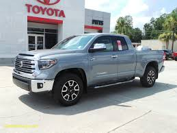 Toyota Tundra Bed Cover Reviews Fabulous New 2018 Toyota Tacoma ...