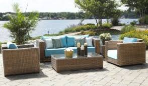 Ty Pennington Patio Furniture Cushions by Ty Pennington Patio Furniture Vfhmn Cnxconsortium Org Outdoor