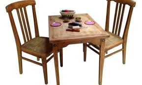 table de cuisine pliante table cuisine but chaises cuisine but stunning table de bar but