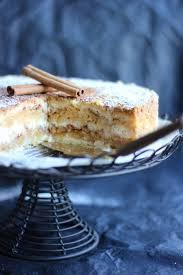 szarlotka sypana polnischer apfelkuchen tasty matter