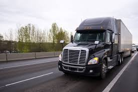Trucker Roadrunner Shares Tumble On Steep Profit Decline - WSJ Ltl Provider Roadrunner Freight Talks About Logistics Technology Rrts Stock Price Transportation Systems Inc Form Fwp Transportatio Filed By Trucking Industry Gets Back On Track As Prices Recover Exporters Anxious On Trade A Trucker And Factory Home Echo Global Domingo At Roadrunner Transport Lamborghini Youtube Twitter Our A Shipment Shares Tumble Steep Profit Decline Wsj