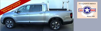 American Built Truck Racks Sold Directly To You! Daimler Releases Self Driven Truck In Us Convoy Of Connectivity Army Tests Autonomous Trucks New York City Truck Attack Brings Deadly Terrorist Trend To The Scs Softwares Blog October 2017 Weighs On Indian Transport Transformation Numadic Photos Six New Militarythemed Tractors And Their Drivers Here Is Badass Replacing Militarys Aging Humvees Vw Reopens Internal Discussion Usmarket Pickup Car Rc Ustruck Ice Road Truckers American Lastwagen Youtube Bizarre Guntrucks Iraq Skin For Peterbilt 389 Simulator