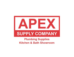 APEX Supply pany Get Quote Plumbing 7930 Heinen Dr